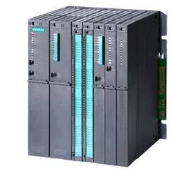 API - Module d'extension Siemens 6AG1654-7HY00-7XA0 1 pc(s)