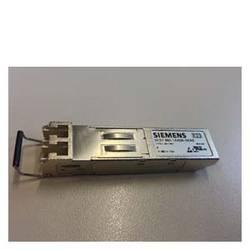 API - Module d'extension Siemens 6AG1960-1AA06-7XA0 1 pc(s)