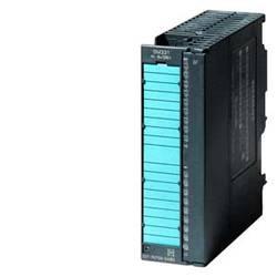 API - Module d'entrée analogique Siemens 6ES7331-7PF01-0AB0 1 pc(s)