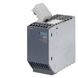 Onduleur (UPS) - Module tampon Siemens 6EP4297-8HB00-0XY0