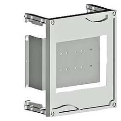 Siemens 8GK45522KK12 Kit de montage