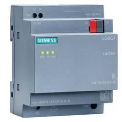 API - Module d'extension Siemens 6BK1700-0BA20-0AA0 1 pc(s)