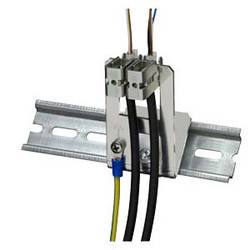 Blindage Siemens 6AT8002-4AA00 1 pc(s)