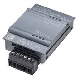 API - Module de sortie numérique Siemens 6AG1222-1BD30-5XB0 1 pc(s)