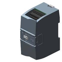 API - Module d'extension Siemens 6AG1222-1BF32-4XB0 1 pc(s)