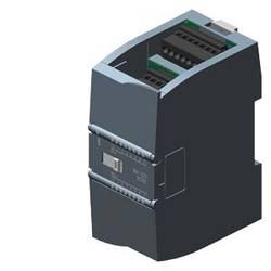 API - Module d'extension Siemens 6AG1223-1BH32-4XB0 1 pc(s)