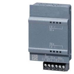 API - Module d'entrée/sortie numérique Siemens 6AG1223-3AD30-5XB0 1 pc(s)