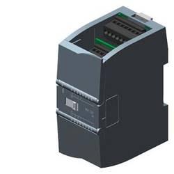 API - Module d'entrée analogique Siemens 6AG1231-4HF32-4XB0 1 pc(s)