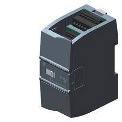 API - Module d'extension Siemens 6AG1232-4HD32-2XB0 1 pc(s)
