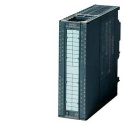 API - Module d'extension Siemens 6AG1322-1FF01-7AA0 1 pc(s)