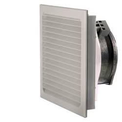 Ventilateur à filtre Siemens 8MR6523-5LV41 1 pc(s)