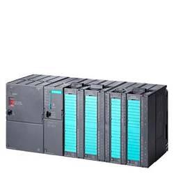 API - Module d'extension Siemens 6AG1322-8BH10-7AB0 1 pc(s)
