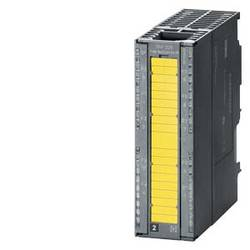 API - Module d'extension Siemens 6AG1326-2BF10-2AB0 1 pc(s)