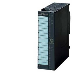 API - Module d'extension Siemens 6AG1331-7TB00-7AB0 1 pc(s)