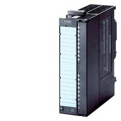 API - Module d'extension Siemens 6AG1334-0KE00-7AB0 1 pc(s)