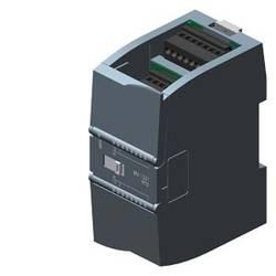 API - Module d'entrée analogique Siemens 6ES7231-5PD32-0XB0 1 pc(s)
