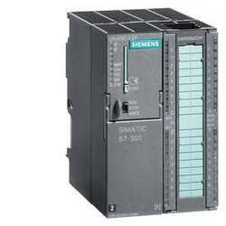 API - CPU compact Siemens 6ES7313-6CG04-0AB0 1 pc(s)