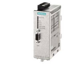 API - Module d'extension Siemens 6AG1503-3CB00-2AA0 1 pc(s)