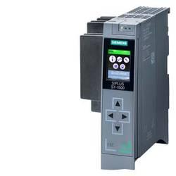 API - CPU Siemens 6AG1513-1AL01-7AB0 1 pc(s)