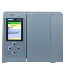 API - CPU Siemens 6AG1518-4FP00-4AB0 1 pc(s)