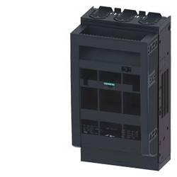 Fusible-interrupteur-sectionneur Siemens 3NP11331CA20 1 pc(s)