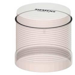 Élément lumineux clignotant Siemens 8WD44205BE 1 pc(s)
