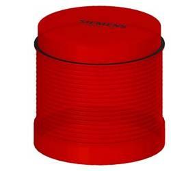 Élément gyrophare Siemens 8WD44205DB 1 pc(s)