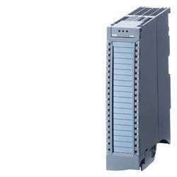 API - Module d'entrée analogique Siemens 6AG1521-1FH00-7AA0 1 pc(s)