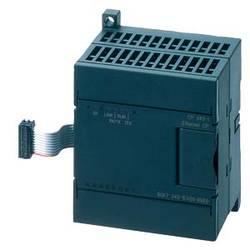 API - Processeur de communication Siemens 6GK7243-1EX01-0XE0 1 pc(s)