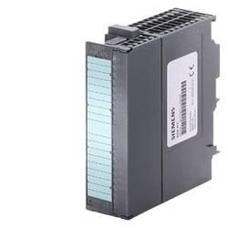 API - Mise en marche Siemens 6GT2002-0GA10 1 pc(s)