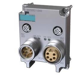 API - Module d'extension Siemens 6GT2002-1JD00 1 pc(s)