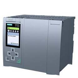 API - CPU Siemens 6AG1518-4AP00-4AB0 1 pc(s)