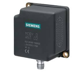 Antenne Siemens 6GT2698-5BB00