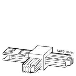 Accessoire de montage Siemens BVP:261808 BVP:261808