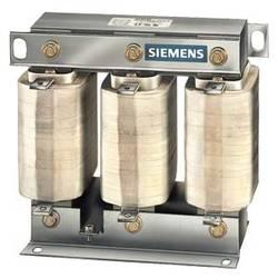 Inductance Siemens 4EP4000-3DS00 1 pc(s)