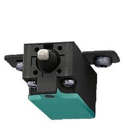 Interrupteur de position de porte Siemens 8MF4310 1 pc(s)