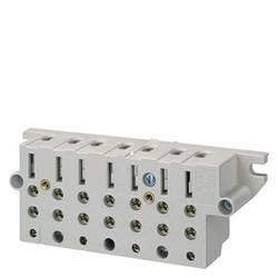 Borne enfichable Siemens 8GS40203 1 pc(s)