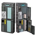 Unité de controle 6SL3244-0BB12-1BA1 Siemens