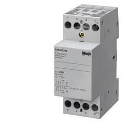 Contacteur d'installation Siemens 5TT5831-1 1 pc(s)