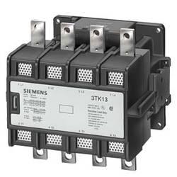 Électro-aimant Siemens 3TK1972-0AF0 1 pc(s)
