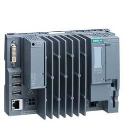 API - CPU Siemens 6ES7677-2AA41-0FK0 1 pc(s)