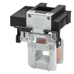 Bobine débrochable Siemens 3RT1955-5AS31-0ST0 1 pc(s)