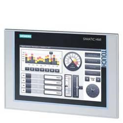API - Ecran Siemens 6AV2124-0JC01-0AX0 1 pc(s)