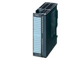 API - Unité centrale Siemens 6ES7370-0AA01-0AA0 1 pc(s)