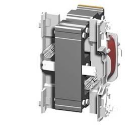 Électro-aimant Siemens 3RT2926-5AN21 1 pc(s)