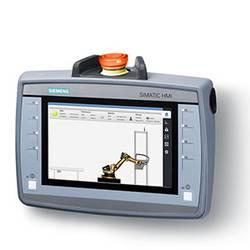 API - Ecran Siemens 6AV2125-2GB23-0AX0 1 pc(s)