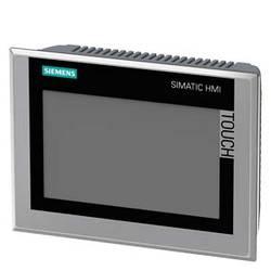 API - Ecran Siemens 6AV2144-8GC10-0AA0 1 pc(s)