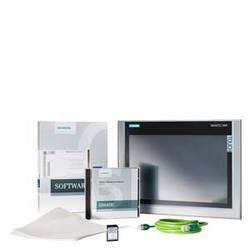 API - Kit de démarrage Siemens 6AV2181-4DB10-0AX0 1 pc(s)