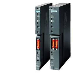 API - Alimentation électrique Siemens 6ES7405-0RA02-0AA0 1 pc(s)