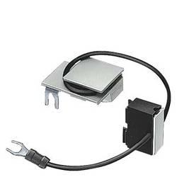 Électro-aimant Siemens 3TY4803-0BP4 1 pc(s)